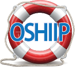 Are You Ready for Medicare Open Enrollment?  OSHIIP Can Help.