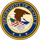 Federal, State, Local Law Enforcement Discuss Strategies to Combat Covid-19 Fraud